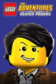LEGO: The Adventures of Clutch Powers (2010), film online subtitrat