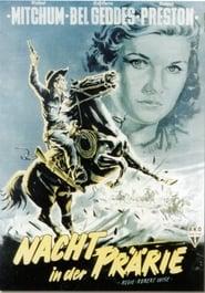 ist die Realverfilmung des gleichnamigen Mangas von Action Nacht in der Prärie 1948 dvd deutsch stream komplett online
