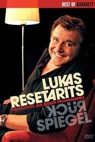Lukas Resetarits - Rückspiegel