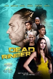 Watch Dead Ringer (2018) 123Movies