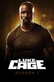 Marvel's Luke Cage Season 1 Episode 11