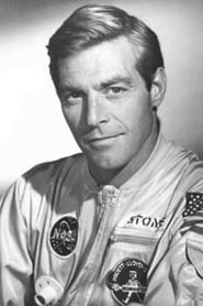 James Franciscus