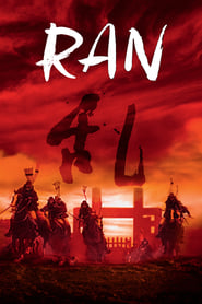 Film Ran streaming VF gratuit complet