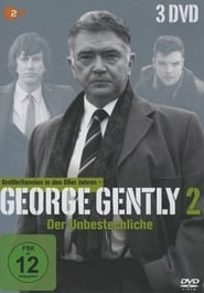 Inspector George Gently: Season 2