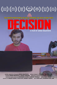 Decision (2021)