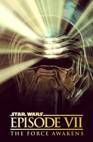 Star Wars: Episod VII – The Force Awakens
