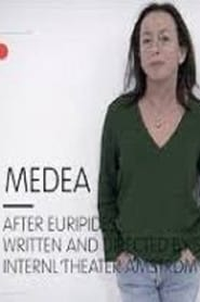 Medea 2020