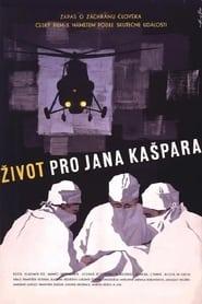 Život pro Jana Kašpara 1959