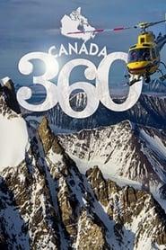 Canada 360