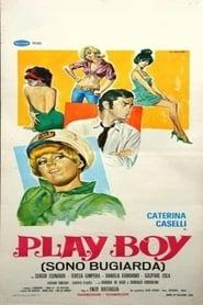 Play-Boy 1967