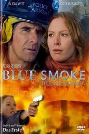 Nora Roberts – Tödliche Flammen (2007)