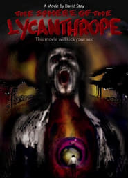 The Sphere of the Lycanthrope 1970