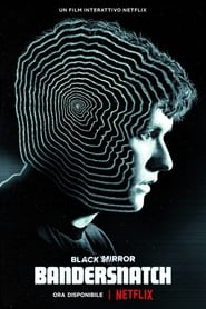 Black Mirror - Bandersnatch - Guardare Film Streaming Online
