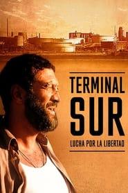 Terminal Sud (2019) | Terminal Sud