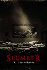 Slumber. El demonio del sueño (2017) Slumber