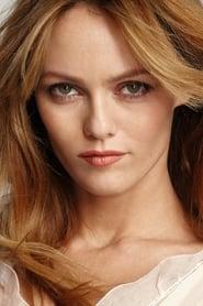 Vanessa Paradis isMulher (segment