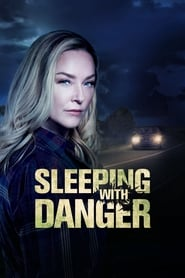 Watch Sleeping with Danger (2020) Fmovies