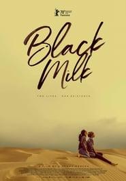 Black Milk (2020)