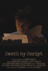 Death by Script