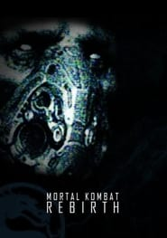 Mortal Kombat: Rebirth