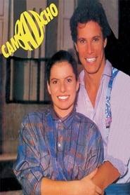 Cambalacho 1986