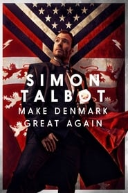 Simon Talbot: Make Denmark Great Again (2019)