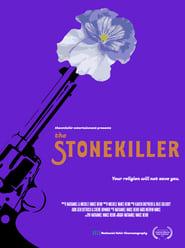 Watch The Stonekiller (2020)