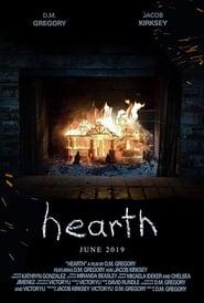Hearth [2019]
