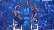 WWE SmackDown Season 10 Episode 23 : June 6, 2008