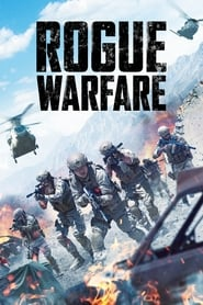 Rogue Warfare Película Completa HD 720p [MEGA] [LATINO] 2019