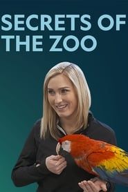 Secrets of the Zoo (2018)