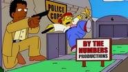 Homer al máximo