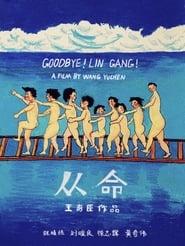 Goodbye! Lin Gang!