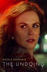 Nicole Kidman & The Undoing [2020]
