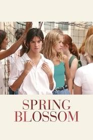 Regardez Spring Blossom Online HD Française (2020)