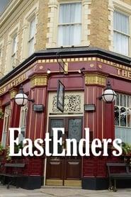 EastEnders Season 16