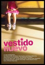 Vestido nuevo (2007)