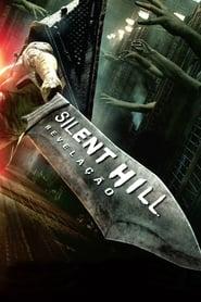 Silent Hill: Revelação – Dublado