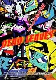 デッド リーブス (2004)