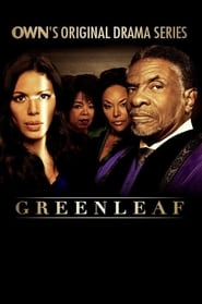 Greenleaf Season 3 Episode 8