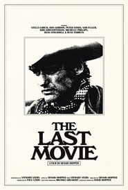 Watch The Last Movie (1971) Fmovies