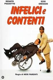 Infelici e contenti (1992)