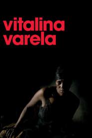 Ver Vitalina Varela Online HD Español y Latino (2019)