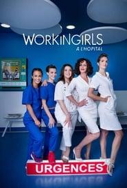 WorkinGirls: Season 4