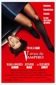 Stress da Vampiro