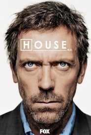 House M.D. Season 1 Complete