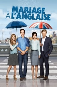 Mariage à l'anglaise streaming