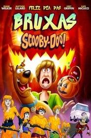 Feliz Halloween Scooby-Doo! – Dublado