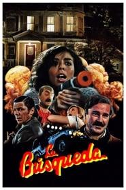 La búsqueda (1985)