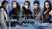Kabhi Alvida Naa Kehna (2006)